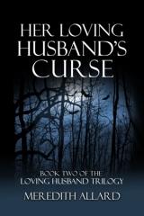Her Loving Husband's Curse