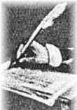Copperfield Press